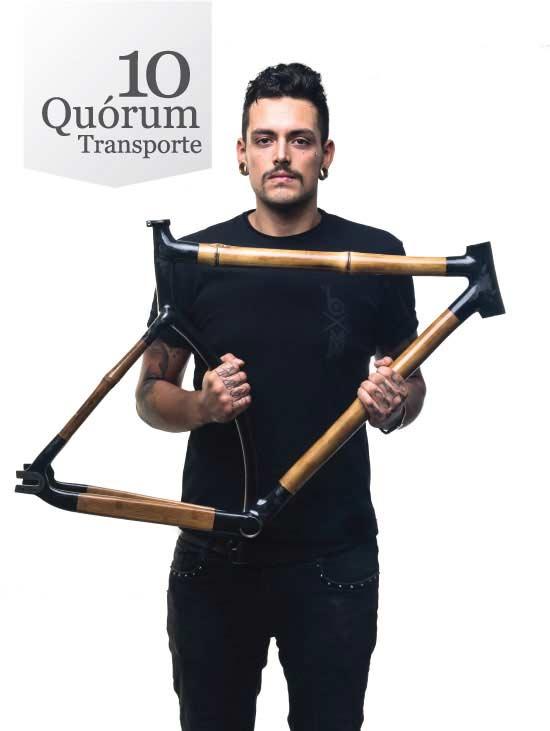 quorum10
